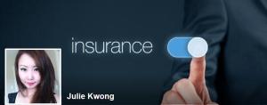 Julie Kwong Mobile Insurance