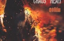 chaos in head horim
