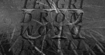 Drom-Tengri-UR