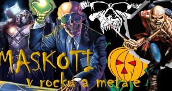 maskoti-v-rocku-a-metale
