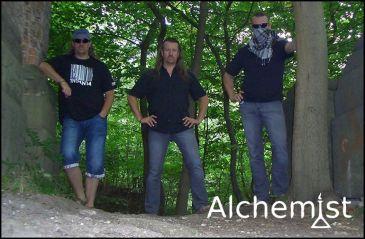alchemist-band