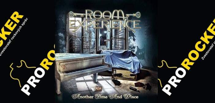 room_experience_-_another_time_and_place