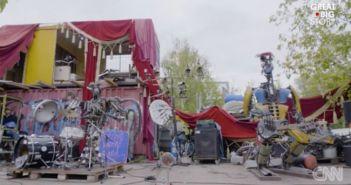 punk-rock-robots