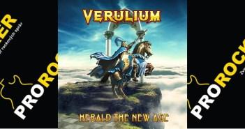 Verulium