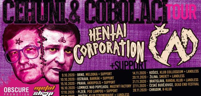 cad-hentai-corporation-tour