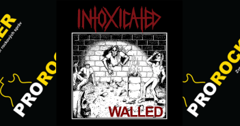 Intoxicaed-Walled-prorocker