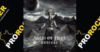 arch-of-hell-arrival-prorocker
