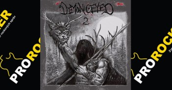 demonic-eyed-2-prorocker
