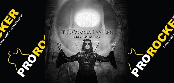 the-corona-lantern-certa-omnibus-hora-prorocker