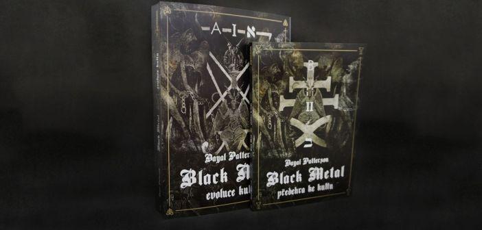 BlackMetal-1