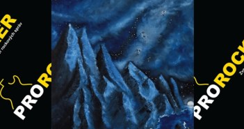 aeon-winds_midnight-odyssey_aeon-odyssey_split_prorocker