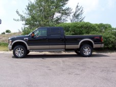 2008 F350 SD_OUTDOOR_After1 (1)