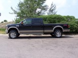 2008 F350 SD_OUTDOOR_After1