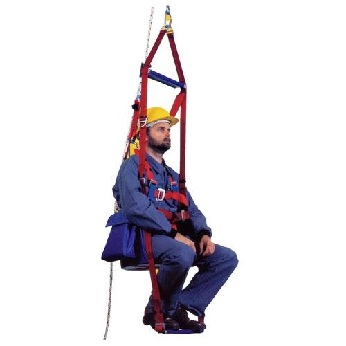 Abetch ABBC Bosuns Chair Hire  Professional Safety