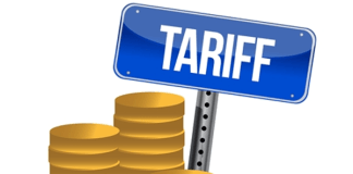 Pros and cons of tariffs