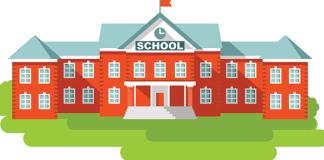 cons of school