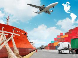 cons of International trade