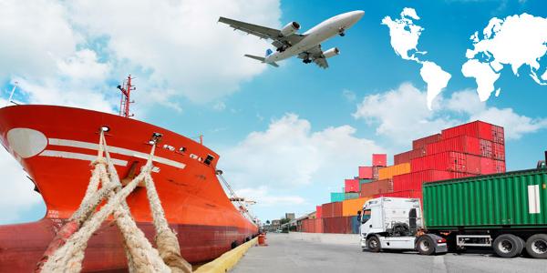 negatives of international trade