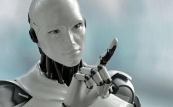 cons of robots