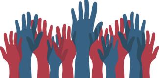 cons of Democracy