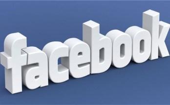 Cons of Social Media