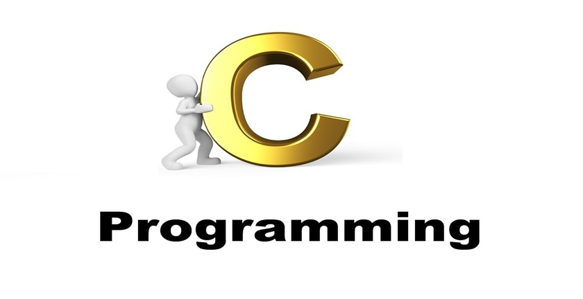 Pros and Cons of C Programming Language - Pros an Cons