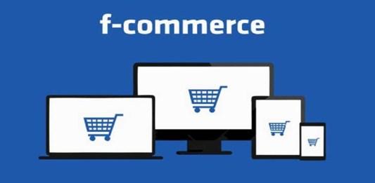 F-Commerce