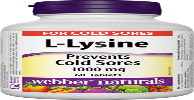 Pros and Cons of L-Lysine - Pros an Cons