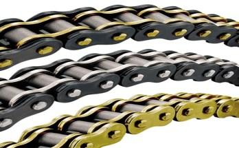 O-Ring Chain