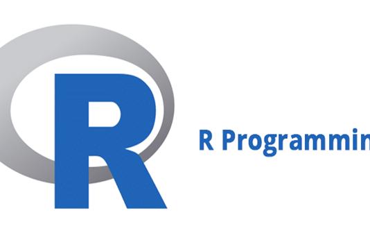 R Language
