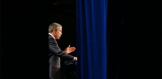 Bush Conservatism