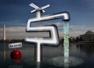 Water Privatization