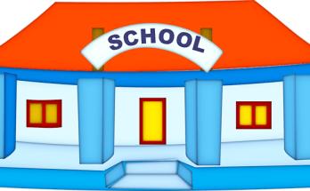 Year-Round School