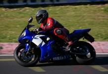 2019 Yamaha Fazer 25