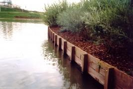 Amnagement extrieur bois  construction bois extrieur  Pros Bois