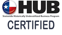 Hub250x