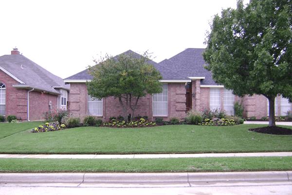Lawn8