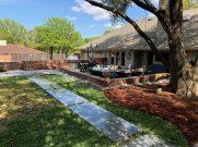 Proscapes Landscape Projects & Design