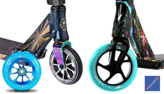 Best Pro Scooters & Brands 2020 Guide [UPDATED ...