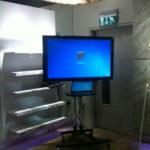 plasma-screen-hire-london-surrey