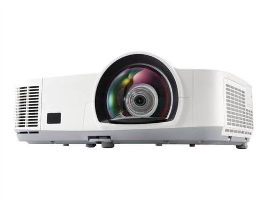 projector Hire short throw
