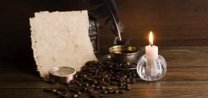 Prose-Café