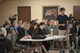 Vice Presidential Mock Debate