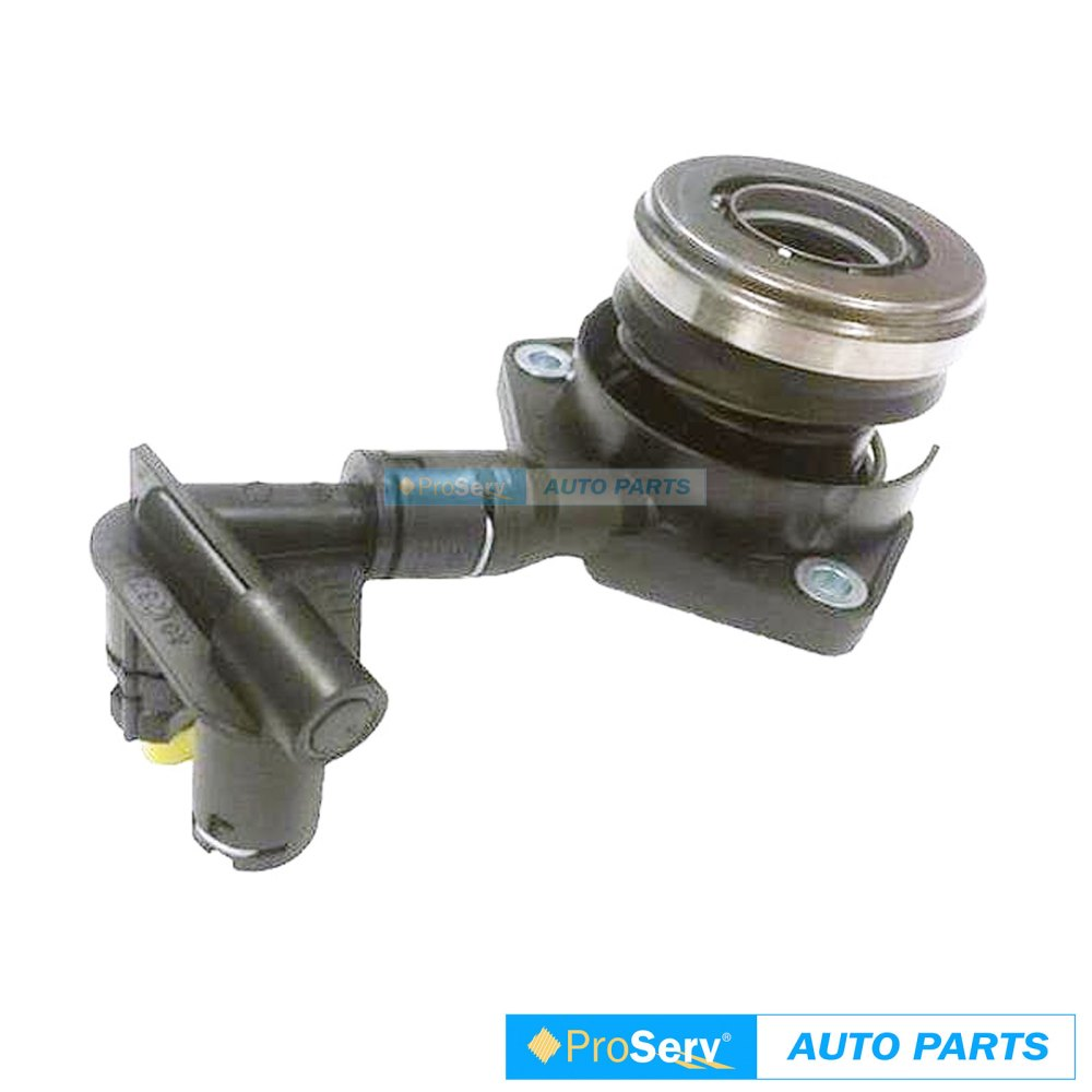 medium resolution of clutch slave cylinder ford focus lr hatch 1 8l 2000 11 2003 ib5 b5 trans