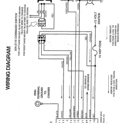 Ap500 Cruise Control Wiring Diagram 2006 Ford F150 Fuse Panel Command And Diagrams Library Universal Kit Electric Servo With Lh Stalk Rh Proservauto Com Au