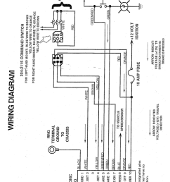 daihatsu cruise control diagram wiring diagram today suzuki cruise control diagram [ 867 x 1209 Pixel ]