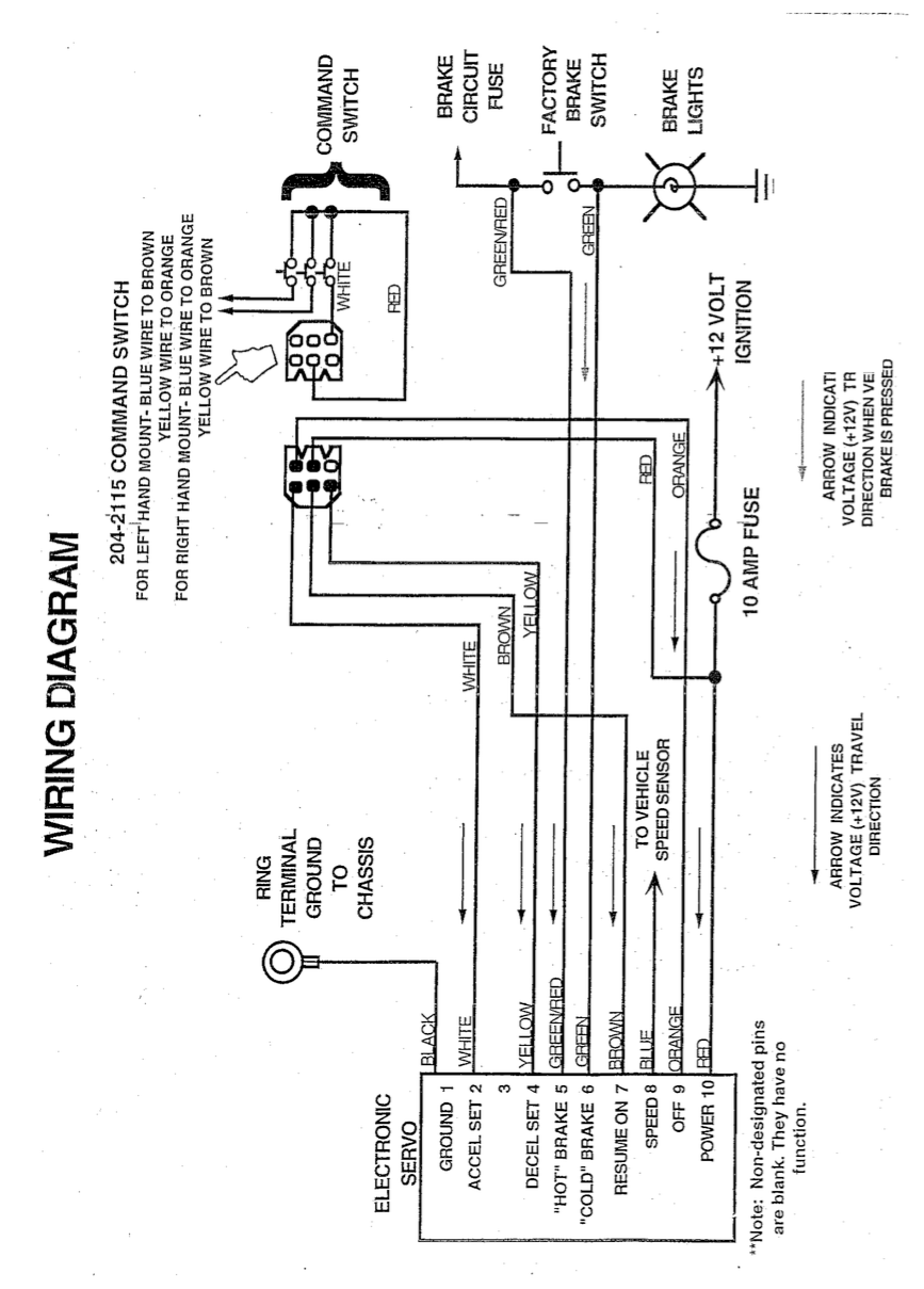 medium resolution of daihatsu cruise control diagram wiring diagram today suzuki cruise control diagram