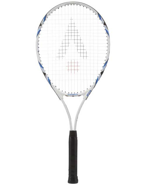 Ali Snr 27 Tennis Racket