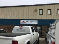 Furnace Repair Saskatoon | Pro Service Mechanical