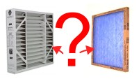 Furnace/Air Conditioner Filter advice Saskatoon | Pro ...